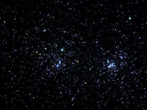 Tipos de constelaciones de estrellas - Info - Taringa!