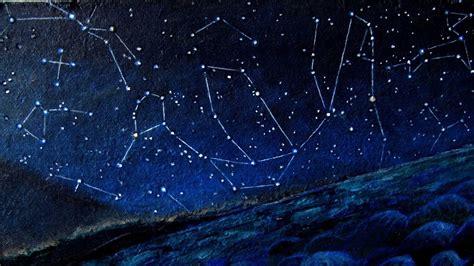Tipos de constelaciones: Todo lo que debes conocer
