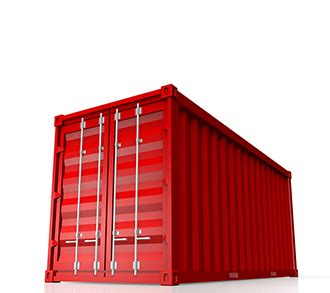 Tipos de contenedores | ICC   Iberia Cranes & Containers