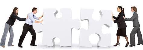 Tipos de cultura empresarial u organizacional - Gestion.Org