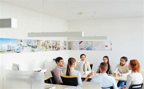 Tipos de cultura organizacional | Modelos de cultura ...