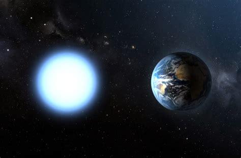 Tipos de Estrellas del Universo Conocido - Taringa!