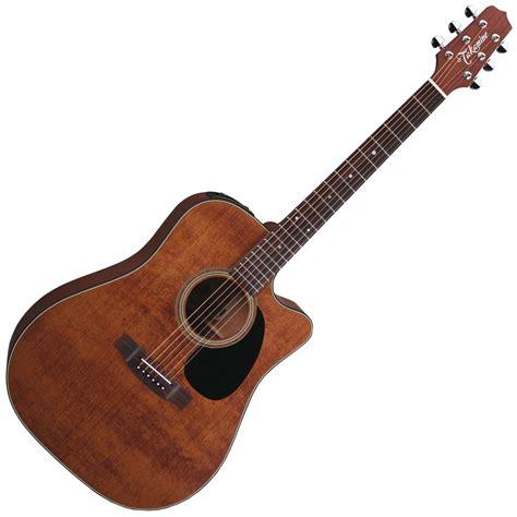 Tipos de Guitarras con Imágenes y Marcas   Taringa!