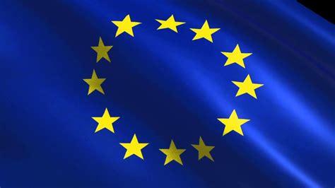 Tipos de IVA aplicables para 2018 en la UE
