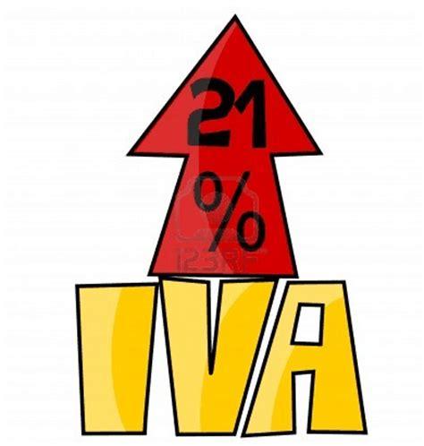 Tipos de IVA en España - Rankia