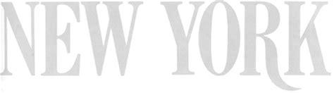 Tipos de letras antiguas « La Tipografia