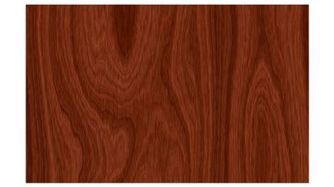 Tipos de madera » MN Del Golfo