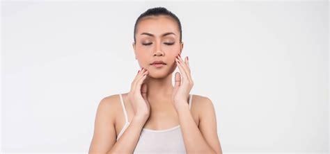 Tipos de manchas en la piel (y cómo combatirlas)