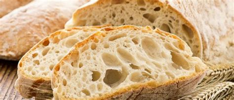 Tipos de pan para cada plato en Guía Repsol