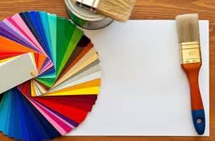 Tipos de pintura para madera - VIX