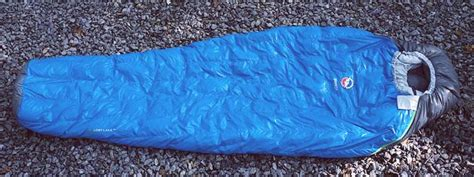 Tipos de plumas en las chaquetas de montaña   SuperLigero