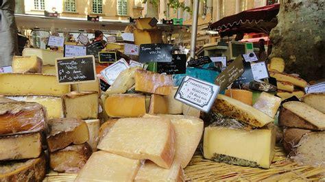 Tipos de quesos, guía básica para principiantes