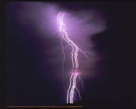Tipos de raios   Tudo sobre fenômenos atmosféricos ...