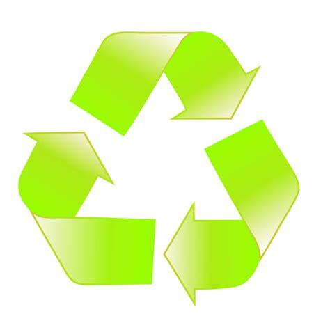 Tipos de Reciclaje   Tipos de