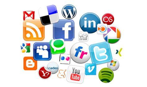 Tipos de Redes Sociales – Community Managers, Assemble!
