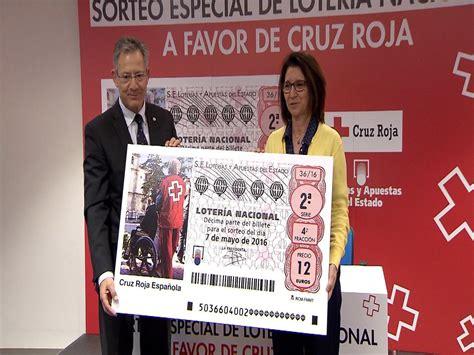 Tipos de sorteos de la Lotería Nacional | Combinación Ganadora