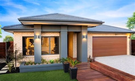 Tipos de techos para casa   Cuales son
