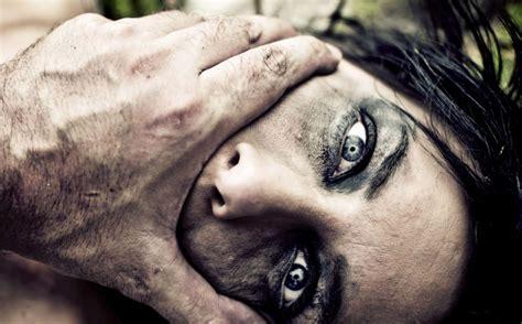 Tipos de Violencia de Género ⇒ 【↓La Guía Definitiva↓】