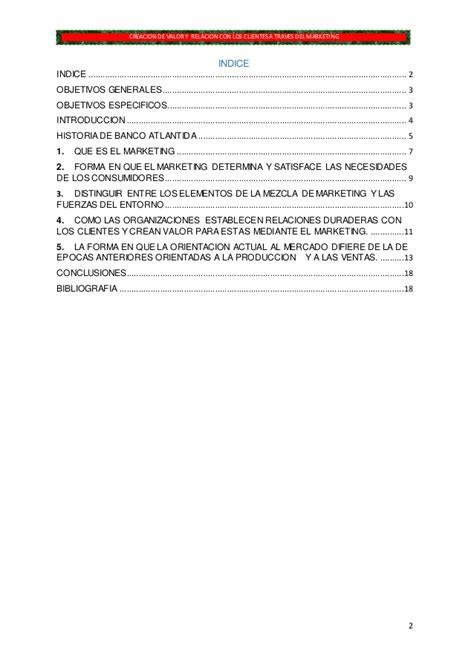 Tipos Prestamos Banco Atlantida - creditodsekac