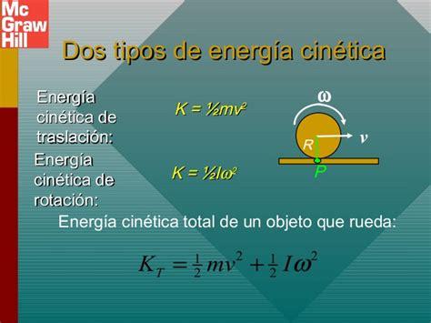 Tippens fisica 7e_diapositivas_11b