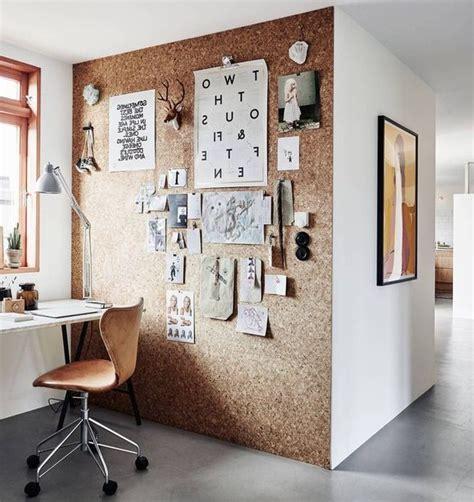 Tips clave para decorar la oficina   El Blog de ...
