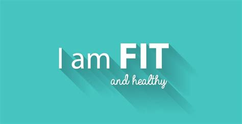 Tips Kesehatan Terampuh Agar Badan Sehat dan Fit - SehatHappy