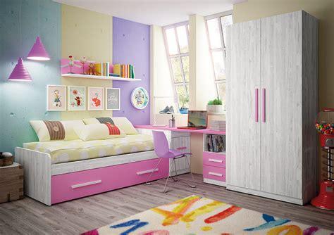 Tips para decorar habitaciones infantiles | Moblerone