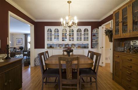 Tips para decorar la casa al estilo español - IMujer