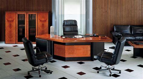 Tips para Decorar una Oficina con Estilo