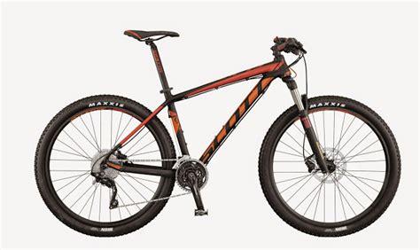 Tips para escoger bicicletas mountain bike si eres ...