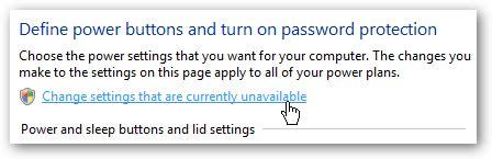 Tips Spain: Hacer que Windows Vista dejar de pedir ...