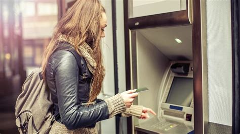Tips to Avoid ATM Skimmers in Mexico
