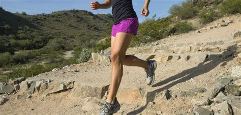 Tips To Improve Running Endurance and Lung Capacity