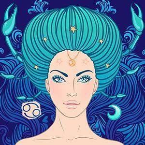 Tips Trucos Consejos • Seducir Conquistar Enamorar ♋ Mujer ...