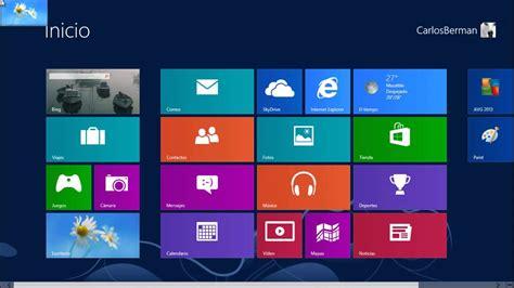 Tips, Trucos, Secretos Windows 8 Cerrar Aplicaciones y ...