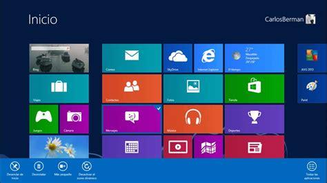 Tips, Trucos, Secretos Windows 8 Desinstalar Aplicaciones ...