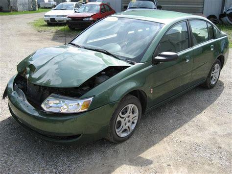 Tips y consejos   5 tips para comprar un auto chocado ...