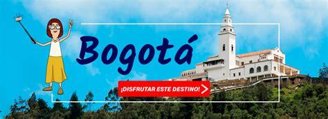 Tiquetes baratos A Bogotá | Viva Air   Vivaair.com/co
