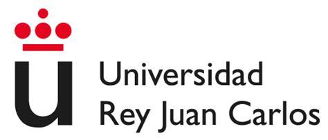 Titulación URJC | EAE