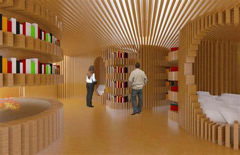 Título Superior en Diseño de Interiores   IED Design   IED ...