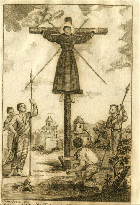 TLAMATQUI: San Felipe de Jesús