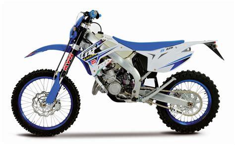 TM Racing 2015 Enduro & MX Range Photo Gallery   Enduro ...