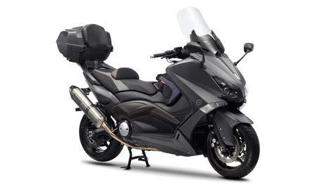 Tmax   Canbike   Especialistas en venta y reparación de ...