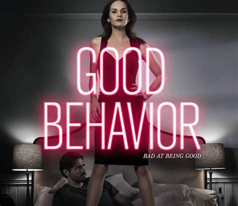 TNT Good Behavior Season 2 – Stand In   AuditionFinder.com