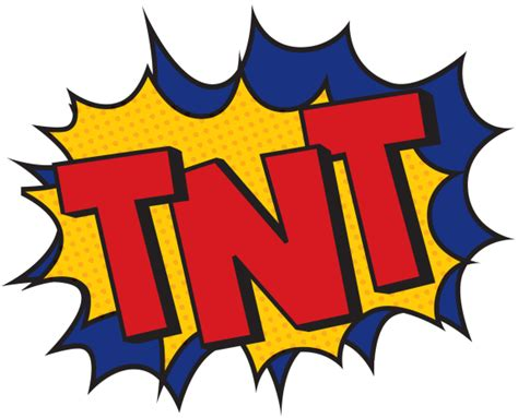 TNT HD Canal Latino En Vivo | FullcaletaTv  Radio Mp3 En ...