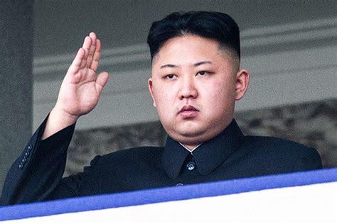 To all the world...: Kim Jong Un Bans Sarcasm in North Korea