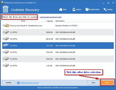 To Complete Recycle Bin Recovery, This Is What You Should Know