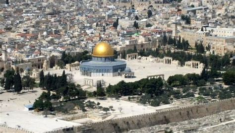 To See the Real Israel, Come Here and Visit | Jewish ...