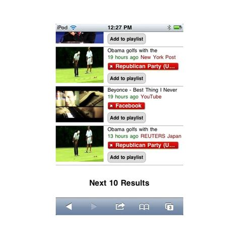 To Watch Movies Online On Iphone   dagorshadow