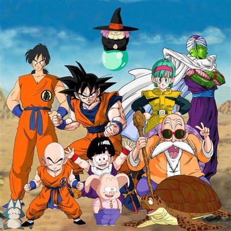 Toalla gigante Dragon ball Z   Dragon Ball   Dragon Ball Z ...